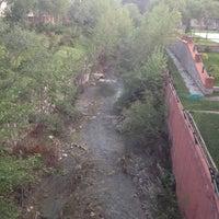 4/26/2012 tarihinde Uğur T.ziyaretçi tarafından Spilos Hotel'de çekilen fotoğraf