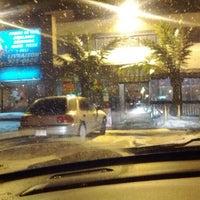 1/19/2012 tarihinde Sean M.ziyaretçi tarafından Miami Deli'de çekilen fotoğraf