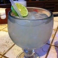 Photo taken at Las Mananitas Mexican Restaurant by Ryan B. on 2/23/2012