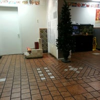 Photo taken at Chinese Express by Elvyn P. on 8/25/2012