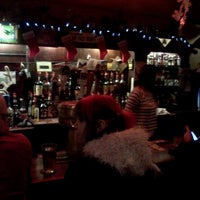 Photo taken at Dublin Underground by Kevin D. on 12/7/2011