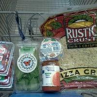 Photo taken at Walmart Supercenter by •тєяяιнσ 🚕 Ꮩ. on 6/24/2012