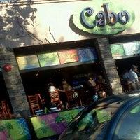 10/9/2011 tarihinde Edd_Loveziyaretçi tarafından Cabo'de çekilen fotoğraf