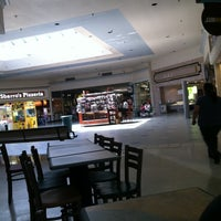 Photo taken at Walnut Square Mall by Charlie L. on 9/14/2011