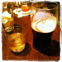 Photo taken at Rock & Reilly's Irish Pub by Hattie D. on 11/20/2011