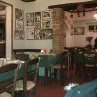 Photo taken at Οδός Αριστοτέλους by Faniola R. on 12/9/2011