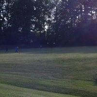 Photo taken at Burtonsville Park by RobH on 5/18/2012