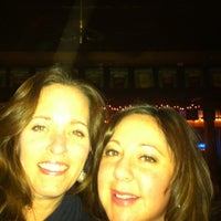 Photo taken at Bubs Irish Pub by Stephanie K. on 1/9/2011