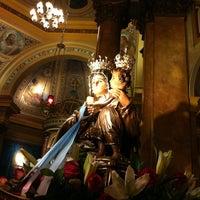 Foto tirada no(a) Festa de Nossa Senhora Achiropita por Cleiton s. em 8/7/2011