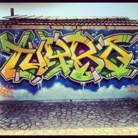 Photo taken at Happy Digital by Gizem A. on 6/14/2012