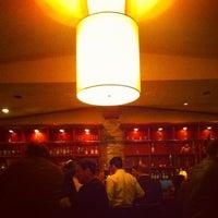 Foto diambil di One North Kitchen & Bar oleh Meagan B. pada 11/11/2011