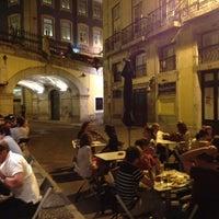 7/19/2012 tarihinde Vasco M.ziyaretçi tarafından Povo'de çekilen fotoğraf