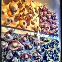 Photo taken at Enstitu Restoran (Istanbul Culinary Institute) by Secil 5. on 6/12/2012