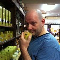 Photo taken at Stitch On Needlework Shop by Megen D. on 4/8/2011