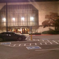 Photo taken at JCPenney by Calvin J. on 12/11/2011