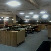 Photo taken at Arby's - CLOSED by Tj C. on 10/4/2011