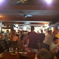 Photo taken at Plank Road Tavern by Tyler L. on 8/20/2011