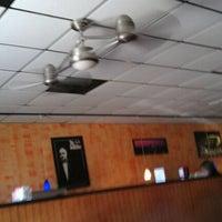 Photo taken at Sal's Pizzeria by Debbie C. on 8/31/2011