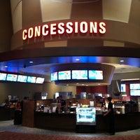 Photo taken at Cobb Village 12 Cinemas by Joel S. on 7/25/2011