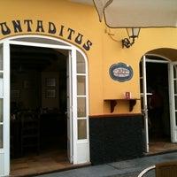 Foto tomada en Casa Balbino por Jose L. el 9/16/2011