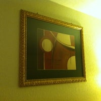 Photo taken at Days Inn - Canton by Kyle B. on 7/17/2011