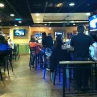 Photo taken at Chili's Grill & Bar by Allison L. on 11/5/2011