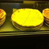 Photo prise au Pizza Capri par DPEF U. le12/30/2011