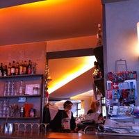 Photo taken at Keyser Soze by Antonino M. on 5/13/2012