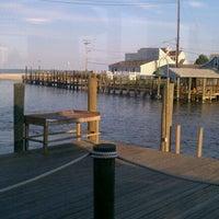 Photo taken at J.P.'s on the Wharf by Mary W. on 10/23/2011