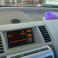 Photo taken at SONIC Drive In by Amber K. on 9/13/2011
