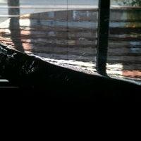 Photo taken at Rex's Burgers & Brews by David M. on 3/1/2012