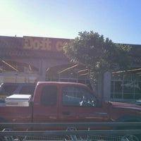 Do it center simi valley ca photo taken at do it center by tj m on 1013 solutioingenieria Image collections