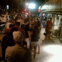 Photo taken at Springer's Homemade Ice Cream by Wyatt S. on 8/1/2011