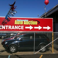 new jersey state auto auction auto dealership in west side. Black Bedroom Furniture Sets. Home Design Ideas