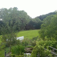 Photo taken at Engelburg by Marcel U. on 7/14/2012