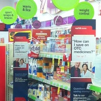 cvs pharmacy 2 tips from 237 visitors