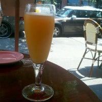 Photo taken at Savann Turkish Restaurant by Megan P. on 6/10/2012