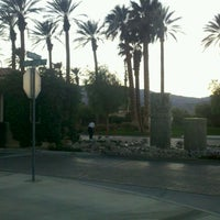 Photo taken at The Palms Golf Club by ES J. on 1/9/2012