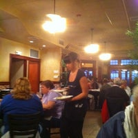 Photo taken at Clancy's by the Sea by Rexifer W. on 9/17/2011