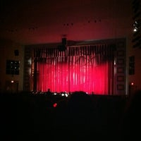 Photo taken at West Seneca West High School by Molly P. on 2/11/2012