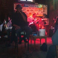 Photo taken at Beale Street Tap Room by vanessa a. on 2/16/2012