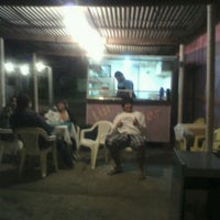 Photo taken at Lisi Lanches by Mateus K. on 12/3/2011
