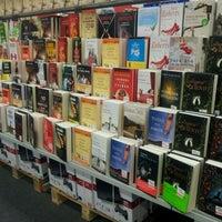Photo taken at Media Markt Centro Comercial Guadaira by Ezekyel M. on 12/16/2011