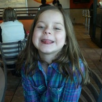 Photo taken at McDonald's by Lacey D. on 12/28/2011