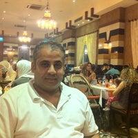 Photo taken at Al Shami Home by Hatem H. on 9/1/2011