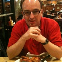 Photo taken at TooJay's Original Gourmet Deli by Waya M. on 11/12/2011