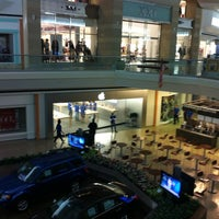 Photo taken at Fair Oaks Mall by Gregg C. on 10/14/2011