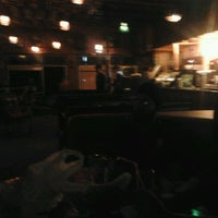 Photo taken at My Cafe Latte by Devashish C. on 10/1/2011
