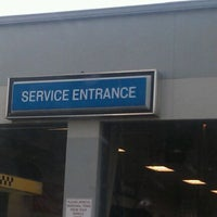 ... Photo Taken At Green Chevrolet By Tiff C. On 8/22/2011 ...