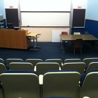 Photo taken at Business & Economics by Valerie E. on 7/19/2011